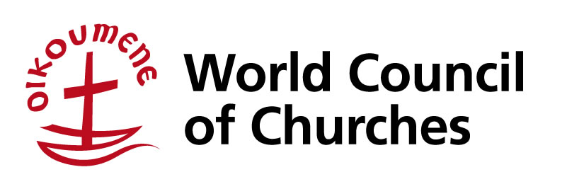 WORLD COUNCIL OF CHURCHES: ECtHR judgement an affront to memory of the victims of Armenian genocide