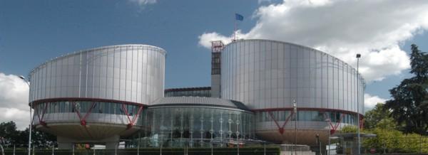 La Fédération des Associations Kurdes de France condamne l'arrêt Perincek de la CEDH