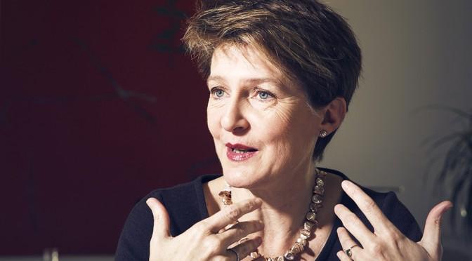 Perinçek: Switzerland requests referral to Grand Chamber