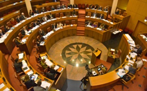 Corsican Assembly adopts resolution demanding recognition of Armenian Genocide