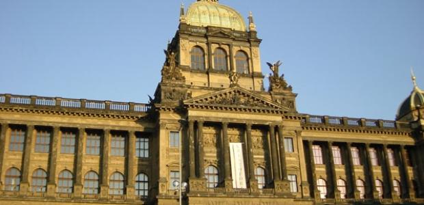Czech Parliament panel adopts Resolution on Armenian Genocide centennial