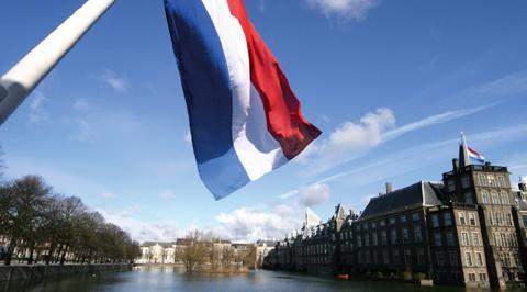 Dutch Parliament recognizes Armenian, Assyrian and Greek Genocides