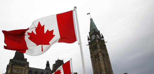 Canadian Senate Reaffirms Recognition of Armenian Genocide
