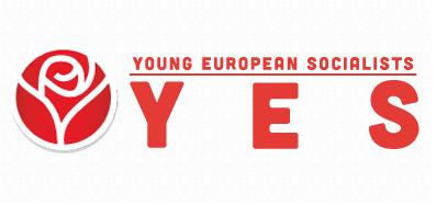 Resolution on the 100th anniversary of the Armenian Genocide, proposed by the AYF Armenia and MJS France