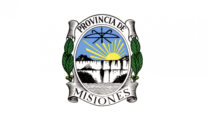 Misiones Province Officially Recognizes the Armenian Genocide