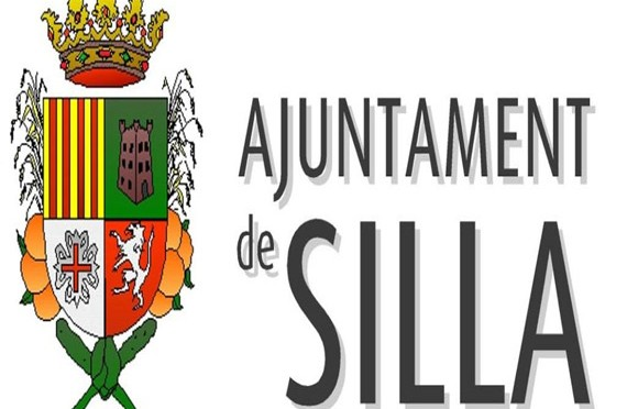Spanish town of Silla officially recognizes Genocide