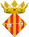 Spain Alzira logo